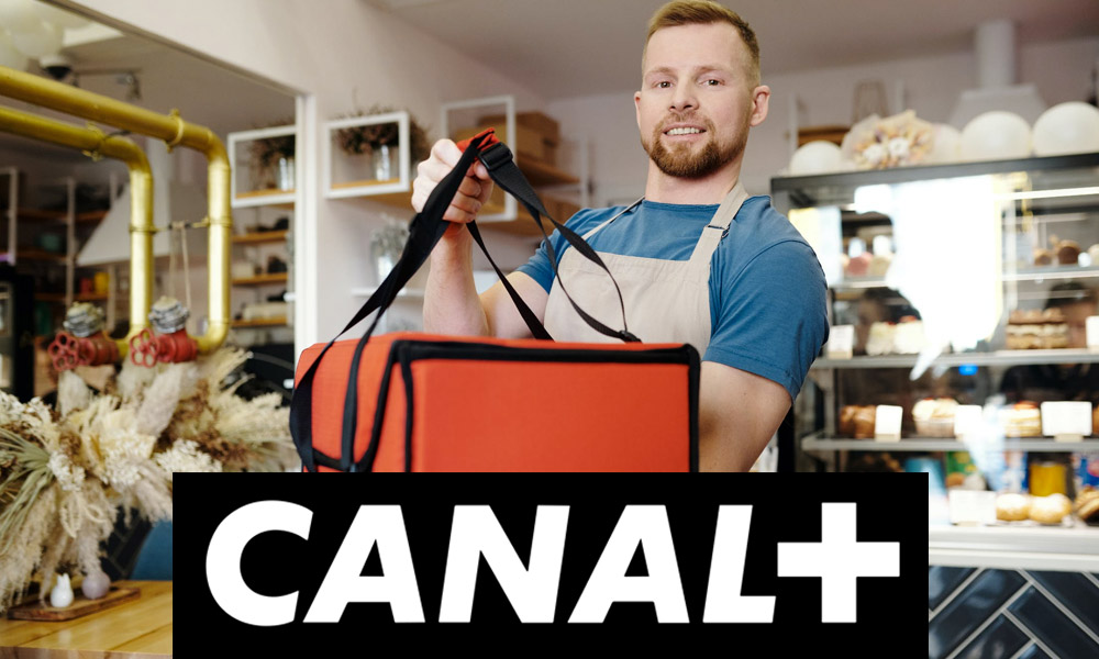 resto-canal+